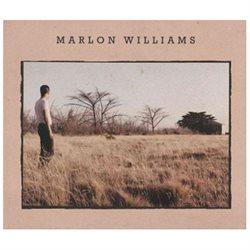 Marlon Williams [Slipcase]