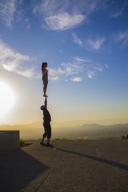 sport, juggling, santiago