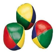 Professional Juggling Balls Large Toy Play Halloween MYTODDLER New