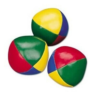 Professional Juggling Balls - Large